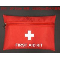 Wholesale Customized Logo First Aid Supplies / Kitchen Aid Bag / Small First Aid Kit, Medical First Aid Kit With Supplies Mini Hot from china suppliers