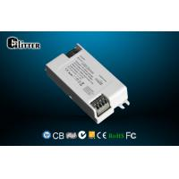 Buy cheap Adjustable 50W Constant Current LED Driver 350mA For Ceiling Panel Lights from wholesalers