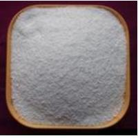 Wholesale Soda Ash Dense (tech grade) from china suppliers