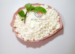 Wholesale polycarboxylate Super plasticizer PCE flakes crude powder for concrete from china suppliers