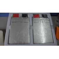 Wholesale A123 3.2V 20ah Battery Cell from china suppliers