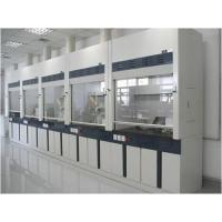 China exhaust fume hood|ductless fume hood price|green fume hood on sale