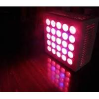 Wholesale LED Panel indoor growing Light 45W also 50W, 90W, 120W ,300W ,600W or Customized Available from china suppliers