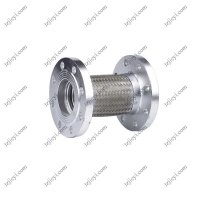 Wholesale DN150 stainless steel 304 heat-resistant metal braided mesh hose for steam from china suppliers