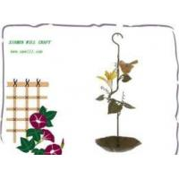 Wholesale Hanging Metal Bird Baths (Bird Feeders) from china suppliers