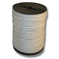 Wholesale WRT201 SS Solid Electric Fence Wire for animals from china suppliers