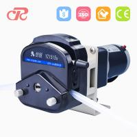 Wholesale DC Peristaltic Pump from china suppliers