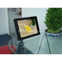 China 10.4 and 12.1inch Digital Photo Frame,Picture Frame on sale