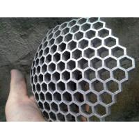 Wholesale Casting parts (ISO9001:2008) from china suppliers