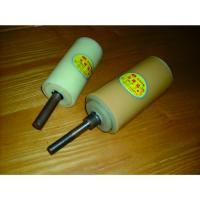 Wholesale Waterproof Vertical Plastic Guide Rollers For Carrying Belts CE Certificated from china suppliers