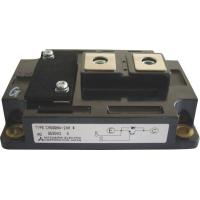 Buy cheap AV10-48S05 IGBT Power Moudle from wholesalers