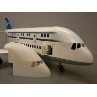 Buy cheap China companies that make ABS custom design and prototypes for toys prototyping from wholesalers