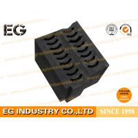 Buy cheap 1.8 g/cm3 density Anti-oxidation long service life Graphite Molds for Diamond from wholesalers