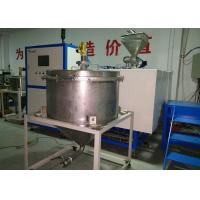 Buy cheap Electric And Microwave Graphene Dilation Furnace Nitrogen Pre Heating Device from wholesalers