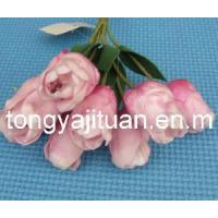 Wholesale Silk Flowers from china suppliers