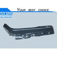 Buy cheap FSR FTR FVR Fender Panel And Side Lamp Install 1719961771 Piano Black Brighten Surface from wholesalers