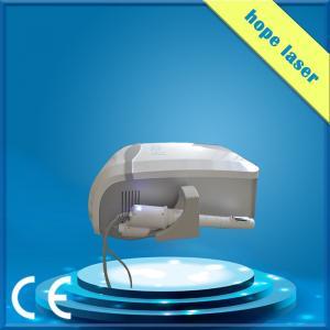 High Intensity Focused Ultrasound HIFU Machine Private Tightening 10000 Shots