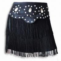 Quality Women's Dancing Skirt for sale