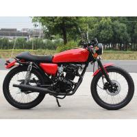 Wholesale Mountain Road 250cc Chopper Motorcycle With CDI Starting System EPA Certification from china suppliers