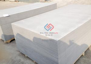 Wholesale high quality polypropylene mesh cement staple Microfiber for Concrete Balcony Flooring from china suppliers