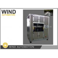 Wholesale Automatic Stator Winding Machine Car Automobile Generator Alternator from china suppliers