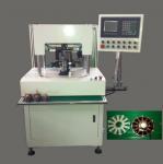 Wholesale станок для намотки проволоки на бесколлекторный двигатель from china suppliers