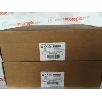 Wholesale Allen Bradley Modules 1771-NR 1771 NR AB 1771NR ANALOG SERIES  reputation based from china suppliers