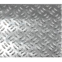 Wholesale Astm A240 316l 5mm Thickness Stainless Steel Checkered Plate For Flooring from china suppliers