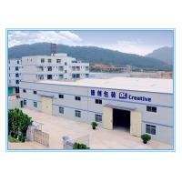 DC Creative Package Product Co., Ltd