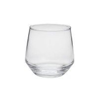 Buy cheap 330ml Glass Dessert Cup from wholesalers