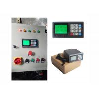 Wholesale Belt Conveyor Weigh Scales Vibratory Weigh Feeder Controller Panel Mounted from china suppliers