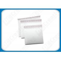 Wholesale LDPE White Polythene Film Bubble Lined Envelopes Poly Bubble Envelopes For Mailing from china suppliers