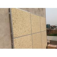 China XPS / EPS Board Bonding Mortar Exterior Insulation Finishing System on sale