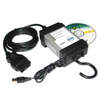 China Professional Volvo Diagnostic Tools Interface Latest Software Volvo Vida Dice 2012a on sale