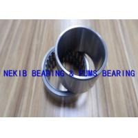 Wholesale Cylindrical Steel Needle Roller Bearing P0 P6 P5 P4 P2 For Machine Tool from china suppliers