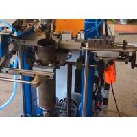 Wholesale Diamond tools brazing machine for core drill bits diameter from 70-600mm from china suppliers