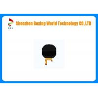 Buy cheap Wide Viewing Angle Oled Graphic Display 1.22 Inch 400nits High Brightness from wholesalers