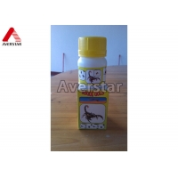 Wholesale DDVP 1000g/L EC Pest Control Insecticide Organic Phosphorous Insecticide from china suppliers