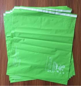 Wholesale 100% Biodegradable Bubble Mailers, Compostable Padded Packaging Wrap Envelopes Pouches Eco Friendly Self Seal Bags from china suppliers