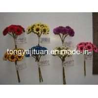Wholesale Handle Flowers from china suppliers