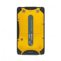China Qpad Hand-held GPS Navigating Tablet GIS Data Collector on sale