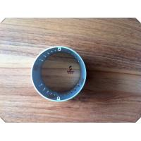 Wholesale Extrusion Anodized Aluminum Profiles Diameter 400mm For Router Shell from china suppliers