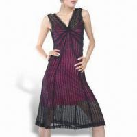 Wholesale Women's Butterfly Dress from china suppliers