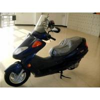 Buy cheap EEC 150cc Gas Scooter from wholesalers