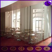 Wholesale Door fly screen curtain from china suppliers