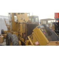 Wholesale Used CAT caterpillar 12G grader from china suppliers