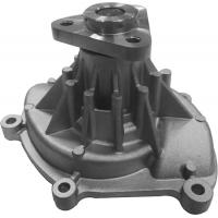 Buy cheap High Performance Car Water Pumps For Porsche with OEM 94810603301 from wholesalers
