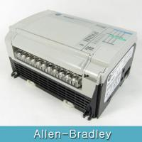 Wholesale Allen Bradley MicroLogix 1500 1764 from china suppliers