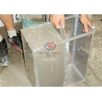 Wholesale 50% solid content Polycarboxylate superplasticizer for concrete and cement admixtures from china suppliers