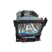 China UHP 200W New Sanyo Projector Lamp POA-LMP56/610-305-8801 For Sanyo PLC-XU46 on sale